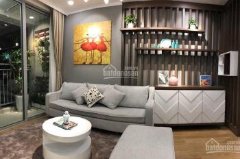 Chính chủ bán căn 07, chung cư Vinhomes Gardenia, Hàm Nghi, DT 85m2, 2PN sáng. LH: 0936.236.282