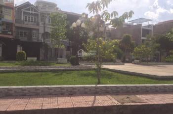 Bán đất khu dân cư Him Lam đường số 2, Phường Trường Thọ, Quận Thủ Đức