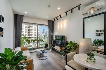 Bán căn hộ Millennium 74m2 full nội thất view Bitexco, Landmark giá hấp dẫn 5.6 tỷ, LH 0899466699