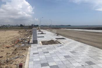 Bán gấp lô đất trong dự án Hamubay Phan Thiết, giá đầu tư tốt. LH: 0903 644 778