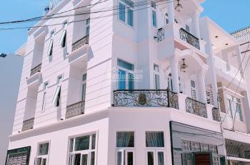 Chính chủ cần bán nhà đẹp đường 38 Phường . HBC, TĐ, DT: 200m2, giá: 7.990 tỷ, SHR, LH: 097.8872428