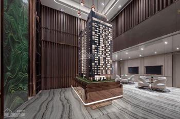 The Marq cơ hội sở hữu căn hộ cuối cùng tại quận 1 LH: PKD: 0902900627