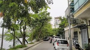 Bán khách sạn mặt phố Trúc Bạch, Ba Đình, Hà Nội 122m2, 8 tầng, mt 4,5m