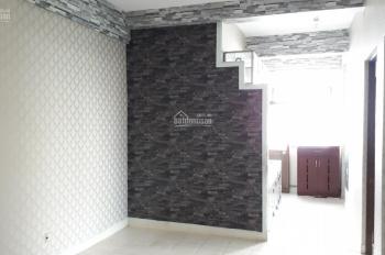 Bán căn hộ chung cư An Hòa 3 (căn góc) LH: 0837933444
