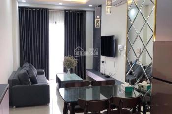 1PN Sun Avenue-An Phú, full nội thất mới 100% chỉ 9tr (rẻ hơn thị trg 4tr), 2PN 13tr. Lh 0911374466
