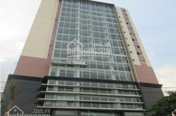 Cho thuê văn phòng quận Bình Thạnh, Phường 25, DT 200m2 giá 70 triệu/tháng LH 0763.966.333