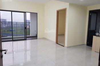 Chính chủ cần bán căn hộ chung cư Q9, Thủ Thiêm Garden đang có hợp đồng thuê, LH: 09.09.00.05.01