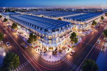 Mở bán giai đoạn 2 khu  đô thị kiểu mẫu Icon Central, giá bất ngờ. PKD: 0909160018
