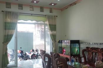 Bán nhà mặt tiền Châu Văn Liêm, Lộc Tiến, Bảo Lộc