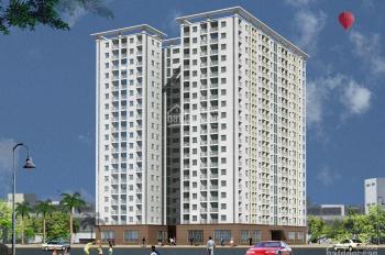 Cho thuê tầng 1 chung cư CT36 Xuân La, Tây Hồ, DT 315m2, lô góc. LH 0913651824