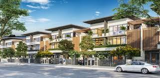 Khu Đô Thị City Land Bình Dương, Sở hữu chỉ với 1.2tỷ, 1 Trệt 2 Lầu, SHR, Liên hệ để nhận bảng giá.