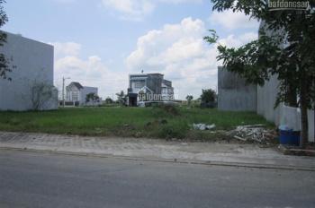 Kinh doanh thua lỗ cần bán gấp lô đất tại Mỹ Phước, đã có sổ. LH ngay anh Lộc 0345323461