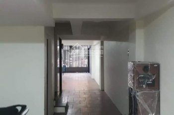 Bán tòa nhà 8 tầng - mặt phố Trần Phú 100m2, giá 26.8 tỷ. LH 0981902804