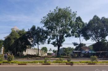 Cần bán lô đất ở đường Lê Duẩn, phường Thắng Lợi, TP Plei Ku, Gia Lai