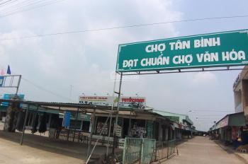Cho thuê mặt bằng kinh doanh đường ĐT768, ngay chợ Tân Bình, Vĩnh Cửu. DT: 1040m 0899889959