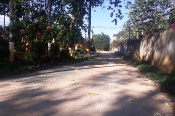 Bán nhà đất sào mẫu, xã Long Phước, Long Thành, gần tập đoàn Vingroup