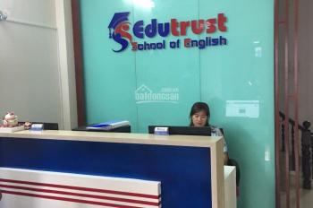 Cần cho thuê nhà đẹp tại 441/31 Điện Biên Phủ, phường 25, Bình Thạnh