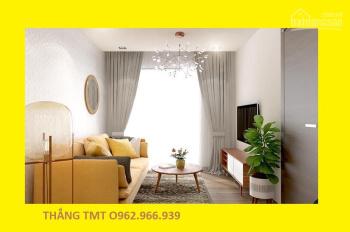 cho Thuê căn hộ Sky9 49m2(2pn-1wc)  Full nội thất giá thuê 7 triệu/tháng. CALL: 0934 547155