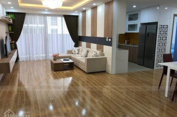 Chính chủ cần bán căn hộ giá tốt. Mã căn A10.05, chung cư Thống nhất Complex, 82 Nguyễn Tuân