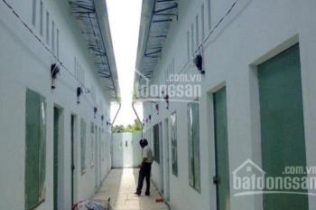 Bán gấp dãy trọ 8 phòng đang cho thuê ngay VSIP II giá 1ty450, MT Phạm Văn Đồng-Tân Uyên
