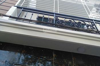 Bán nhà 3 tầng sổ đỏ chính chủ giá 1.75tỷ, ĐC: Phường Mỗ Lao, Hà Đông TP. Hà Nội. LH 0944991229