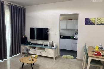 Cho thuê căn hộ Krista (3PN, 2WC, đầy đủ nội thất đẹp, 12tr/tháng). LH 0903824249