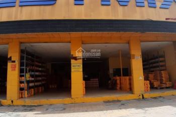 Khu sầm uất Đặng Văn Ngữ, mặt bằng 2MT 18x9m, Q. Phú Nhuận - 0828747479