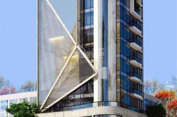 Bán nhà MT Phổ Quang P2 Tân Bình. DT: 8.5 x 32m GPXD: 1H, 8 lầu, giá chỉ: 165tr/m2 TL.0937820299