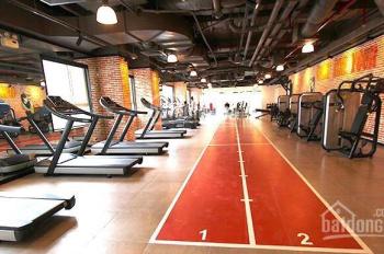 Cho thuê căn hộ Lexington 1PN 48.5m2 nhà đẹp, nội thất đầy đủ tiện nghi, cho thuê 11 triệu
