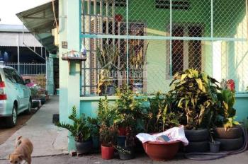 Cần bán 2 căn nhà liền kề hẻm lã xuân oai, tổng dt 10*16 tiện xây biệt thự mini