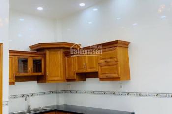 Bán nhà cạnh Aeon Tân Phú cho hộ gia đình định cư 3.5 tấm, giá 4.7 tỷ, LH 0789.636.907