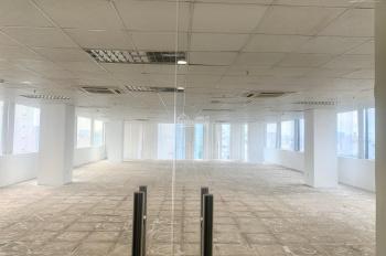 Văn phòng cho thuê giá tốt MT Cộng Hòa Tân Bình diện tích 128m2 - 245m2. Giá thuê chỉ 255 nghìn/m2