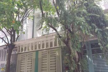 Nhà 1/ Gò Dầu DT 4 x 17m HXT Thông Thoáng