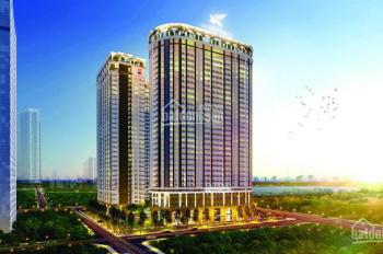 Sunshine Garden bảng giá chủ đầu tư và các căn hộ chuyển nhượng giá tốt nhất thị trường 0976044111