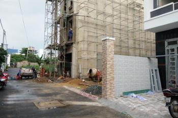 Bán đất đường số 1, phường Linh Xuân, Thủ Đức, DT: 68m2, giá: 42 triệu/m2. LH: 0973.736.433