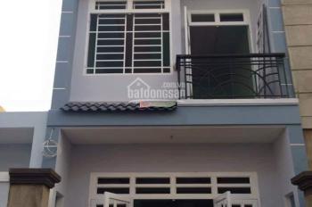 Bán nhà mặt tiền đg thanh Niên, Thuận Tiện KD Buôn Bán. 1,6 tỷ/120m2. 1 trệt 1 lầu.