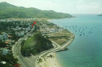 Cho thuê mặt bằng đường Dương Hiên Quyền gần biển để  kinh doanh quán ăn, dt 100m2 có sẵn hà tầng