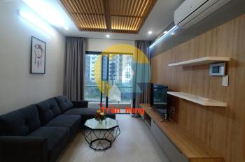 Newcity cần cho thuê căn hộ Full nội thất 1 Phòng ngủ giá 14 triệu | Liên hệ: Trần Hùng