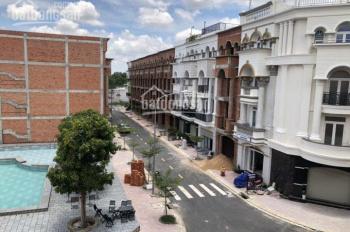 Mở bán 140 căn biệt thự lớn nhất Trảng Bàng - Tây Ninh - ngày 20/10. Hotline 0908061614 Mr Huy