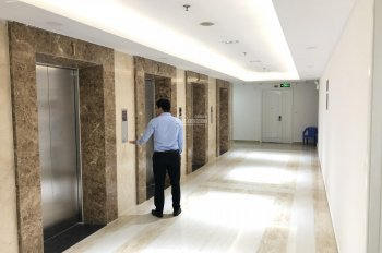 Căn hộ cao cấp chuẩn Châu Âu 4 sao trung tâm Sài Gòn