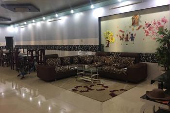 Siêu phẩm giá rẻ tại Biên Hoà, Phường Tam Hoà, DT: 800m2, full thổ cư, chỉ 20,2 tỷ