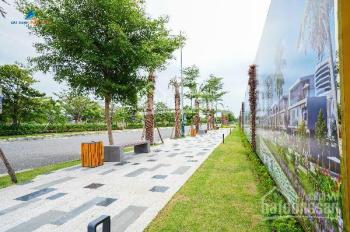 Đất nền mặt tiền Trần Đại Nghĩa - Nối dài Đà Nẵng - Hội An - Giá rất rẻ - Đầu tư rất tốt
