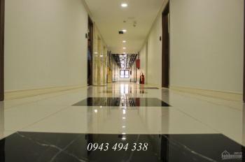 Chính chủ bán gấp Homyland 3-80m2-2PN-2WC giá 2.85 tỷ (100% có VAT, bao sang tên), nhà hoàn thiện