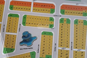 Bán căn góc số 9 TT4.2 dự án Westpoint Nam 32, Hoài Đức, Hà Nội