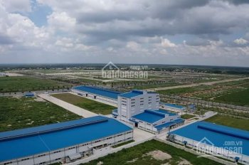 Bán đất tái định cư trong KCN Becamex Bình Phước uy tín lâu dài. LH: 0963.378.179