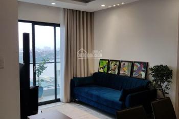 Chuyên cho thuê căn hộ New City Thủ Thiêm, giá tốt nhất thị trường