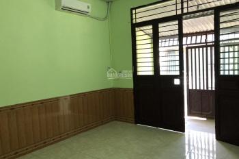 Chính chủ cần bán đất Thôn Đìa Nam Hồng tặng nhà 1 tầng mới xây và 1 số vật dụng khác_0966709334