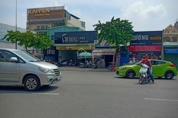 Cho thuê mặt bằng, nhà nguyên căn dt 50m đến 500m tại đường Nguyễn Duy Trinh Q2