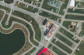 Cần mua sang Biệt Thự Tôi cần bán gấp lô đất liền kề Thanh Hà vị trí đẹp giá cắt lỗ. LH:0868318233.