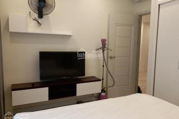 Bán gấp căn hộ CC A10 Nam Trung Yên CT1 12 - 08, DT 100.9m2, giá 30.5tr/m2 (0865305653)